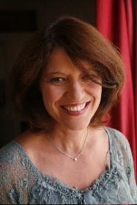 Valeria Lumbroso - Valérie